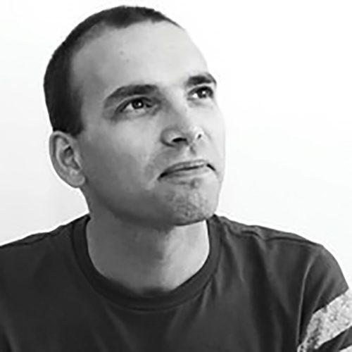 Maico Habraken